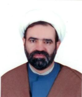 حجت الاسلام و المسلمین دکتر حسن خیری